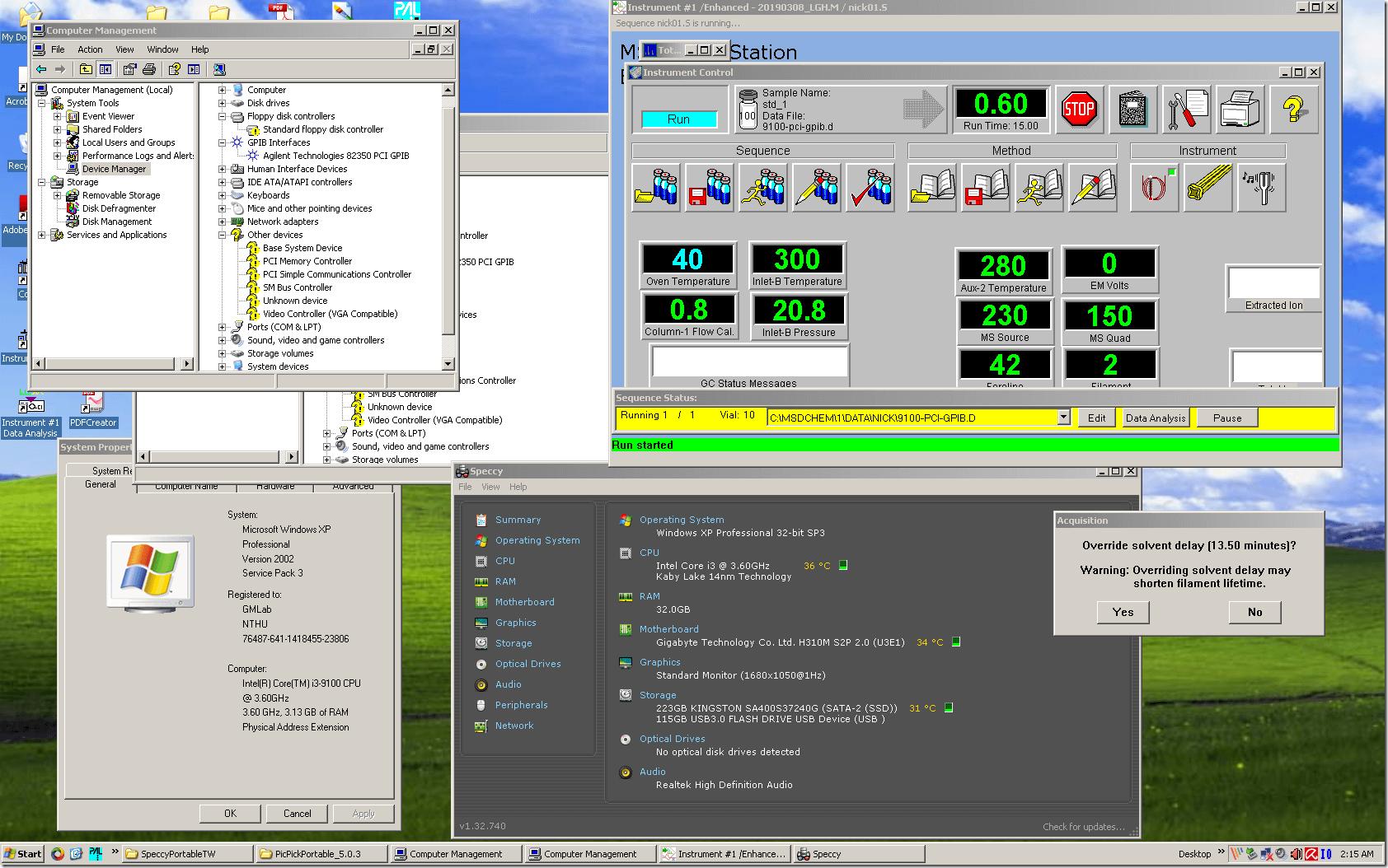 H310M_XP_9100-PCI-GPIB02