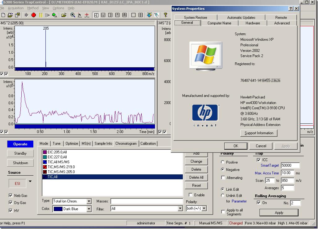 H310M_XP_LC-MS-NET-RJ45