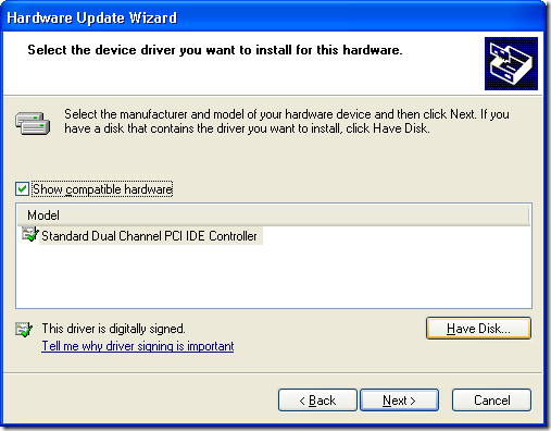 XP_driver_Have_a_disk_01