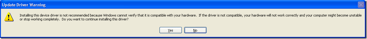 XP_driver_Have_a_disk_03